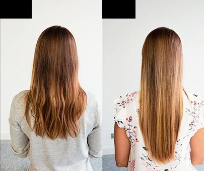 Hairvity Tun Sie Ihrem Haar Etwas Gutes Mit Hairvity